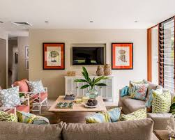 beach home decor amazing beach house decor h64 on inspirational home designing with