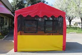 photo booth tent photos of food booths and vendor booths food booth tents by a