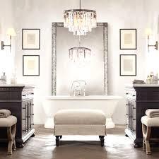 black bathroom vanity light fixtures types of amazing lighting