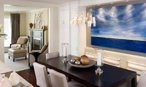 dining room table centerpieces ideas interior design for best 25 dining table centerpieces ideas on