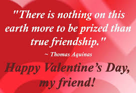 1001 valentines day wishes for friends wishes images