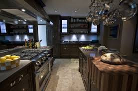 Imported Kitchen Cabinets Kitchen Cabinet Crown Molding Kitchen Traditional With Backsplash