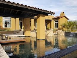 pool bar design outdoor home bar design plans home decor gallery