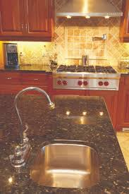 Kitchen Cabinets Hialeah Fl Kitchen Cabinets Hialeah Gardens Kitchen