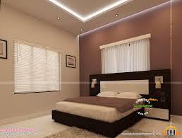 modern kitchen in kerala kerala style bedroom interior designs brown indoor hammock kitchen