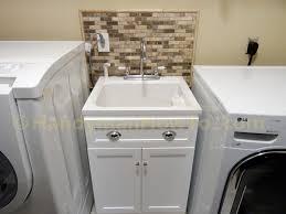 laundry room backsplash ideas backsplash ideas