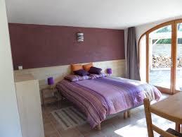 disposition de chambre disposition des lits dans la chambre présence relation