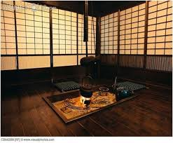 japanese traditional kitchen traditional japanese kitchen decor japanese kitchen kitchen decor