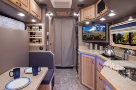 semi truck sleepers custom sleepers ari legacy sleepers