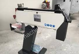 Woodworking Machinery For Sale Perth by Grinding Machines For Sale Perth Grinding Machines For Sale