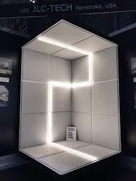 t bar led lighting t bar led smartlight tbarled twitter