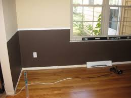 tag for chair rail in kitchen height chair rail molding boxes