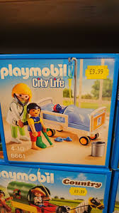 33 best playmobil in the toy shop images on pinterest playmobil
