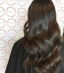 lox hair extensions ultimate hair envy via lox hair extensions