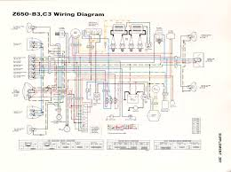 1967 corvette wiring diagram tracer schematic willcox with c3
