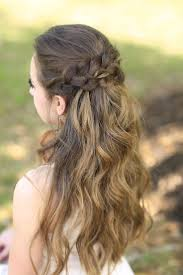 junior bridesmaid hairstyles hairstyles for teenagers for weddings 17 best ideas about junior