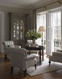 beautiful traditional living rooms pin by brenda holman on living pinterest room living rooms