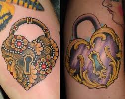 heart locket tattoos ideas designs u0026 meaning tattoo me now