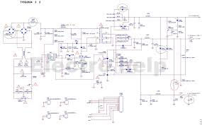 2 1 home theater circuit diagram aoc lcd monitor aoc 919v aoc a240wd smps circuit diagram