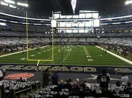 dallas cowboys at u0026t stadium seating chart u0026 interactive map