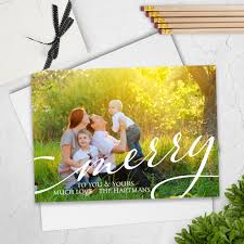 year in review christmas card printable christmas card year in review christmas card photo