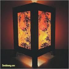 asian inspired floor lamps u2013 evisu info