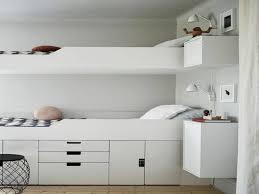chambre ikea chambre ikea chambre nouveau rangement tiroir chambre ikea chaios