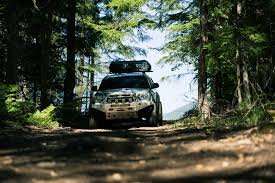 jeep compass tent a room with a view u2013 get lost life