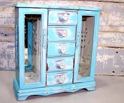 Cheap Shabby Chic Mirrors by T4homedecorating Page 33 Standing Mirror Jewelry Armoire White