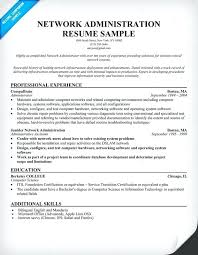 best resume sles for freshers download firefox administrator resume sle it administrator resume sle system