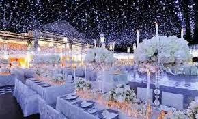 low cost wedding venues wedding reception venue and low cost wedding ideas
