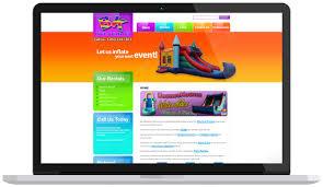 pensacola web design pensacola web development ecommerce web