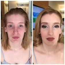 makeup school oahu delish makeup artistry 94 photos 46 reviews makeup artists