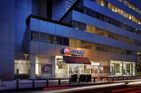 best 24 hour fitness options and gyms in nyc