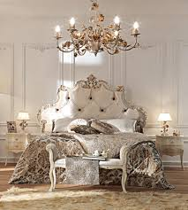 luxury bedroom designs by juliettes interiors chandelier bedroom