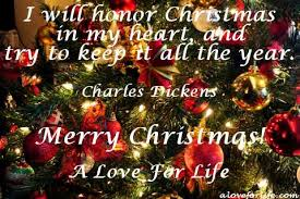 christmas quotes u0026 sayings pictures images