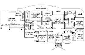 european floor plans european house plans category class style floor plan