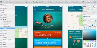 free plugins for sketch app in help to improve workflow designmodo