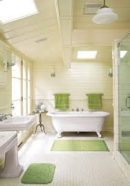 bathroom vintage bathroom 2017 modern vintage bathroom for