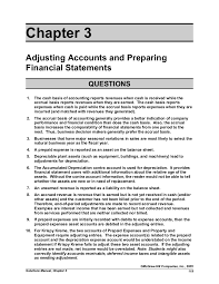 100 year end financial statement template sample profit