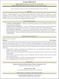 social media marketing resume sample u2013 topshoppingnetwork com