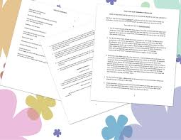 abc writing paper precious homeschool february 2016 this is a manuscript writing book for children ready to learn print it is titled god s alphabet in manuscript click here to see a sample preview of this