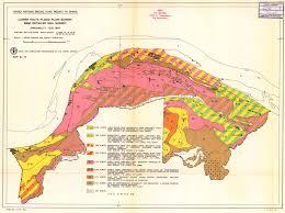 Goo Map National Soil Maps Eudasm Esdac European Commission