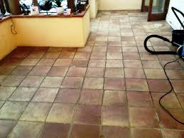 terracotta tile oxfordshire tile doctor