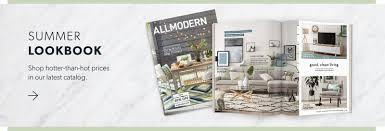 High End Home Decor Catalogs Furniture High End Furniture Houston Decor Modern On Cool