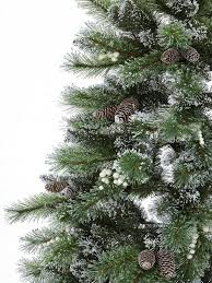 25 unique 6ft artificial tree ideas on