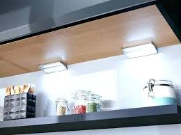 applique cuisine led le cuisine led gallery of re with spot leroy merlin led