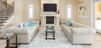 home design tv shows us cool home design shows gallery home decorating ideas informedia info