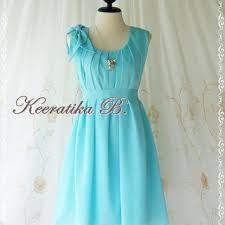 best tiffany blue prom dress products on wanelo