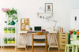 How To Organize Desk How To Organize Your Home In 10 Minutes